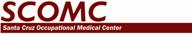 scomc-logo